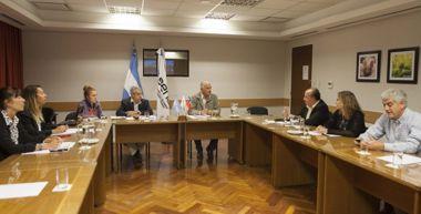 Chile verificó la zona libre de fiebre aftosa sin vacunación denominada Patagonia Norte A