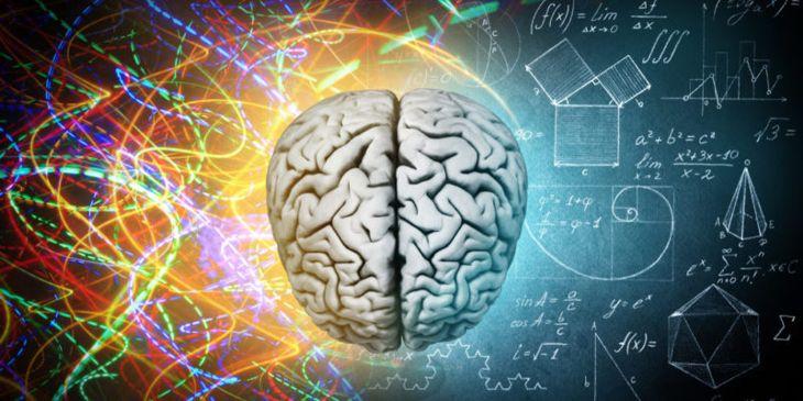 VET Comunicaciones | Ciencia y Tecnología | Gestión holística del  conocimiento científico: Método de aprendizaje competente para la formación profesional  universitaria